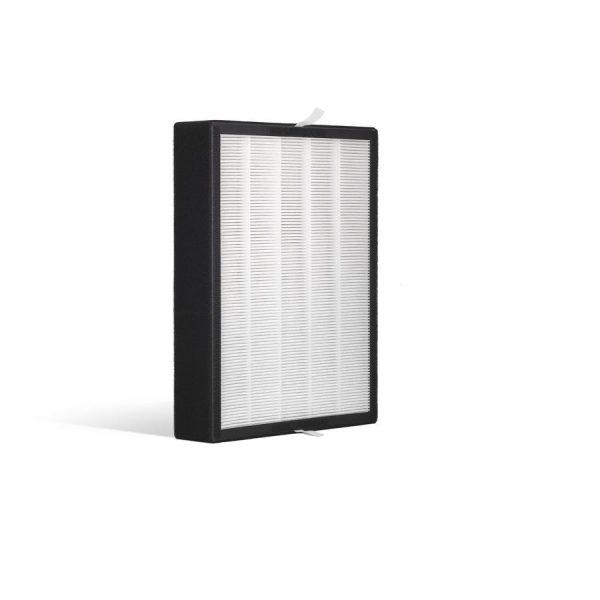 Alen BreatheSmart 45i True HEPA-Smoke Filter: FL40-H