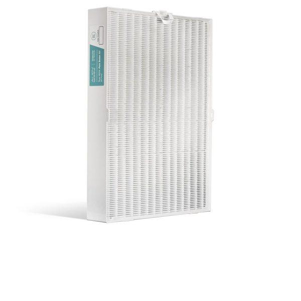 Alen BreatheSmart 75i Pure Antimicrobial True HEPA Filter: B7-Pure