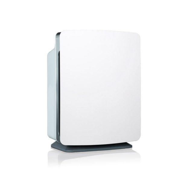 Alen BreatheSmart FIT50 True HEPA Air Purifier