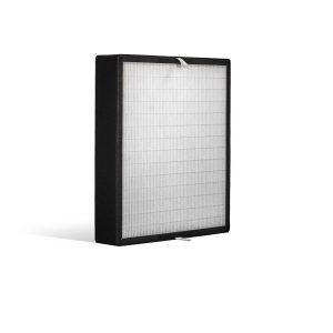 Alen BreatheSmart FIT50 True HEPA-FreshPlus Filter: FF50-VOC